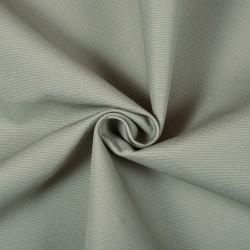 Купить ткань томск цена алюминиевые кольца купить